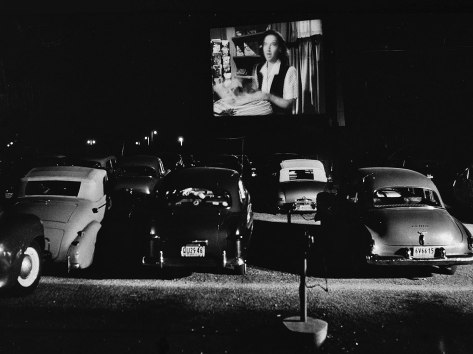 drive-in-movie-theaters-art-14