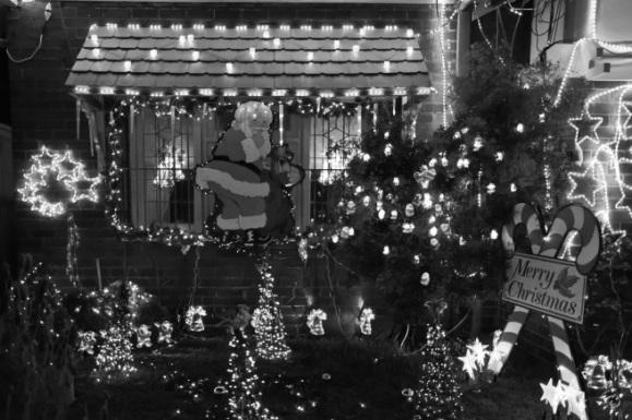 wpid-santa-sign