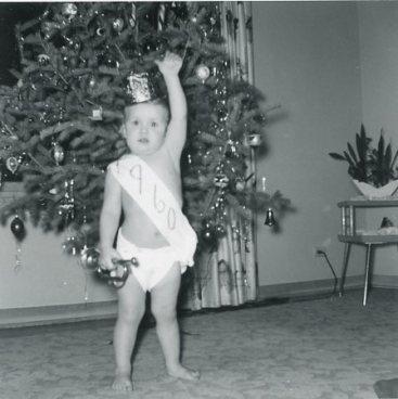 christmas-tree001