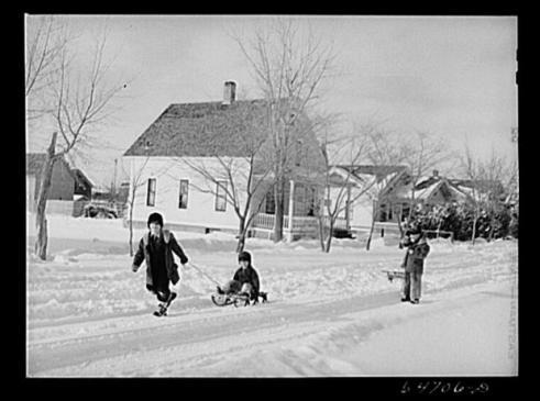 1942_richardton_north_dakota
