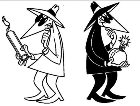 81dd104a6c4e5cff57e7d01c181b5e48_spy-vs-spy-vinyl-sticker-spy-vs-spy-clipart_570-434