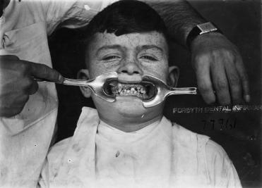 kid-with-braces
