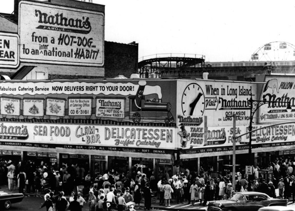foodstand1_nathans_about_1950