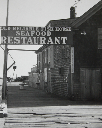 229r-commercial-street-provincetown-1970s-03