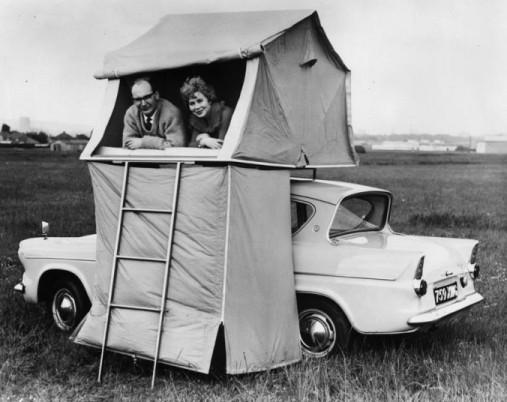 caravan-camping-ro_2986893k