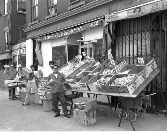 brooklyn-photos-1970s-3