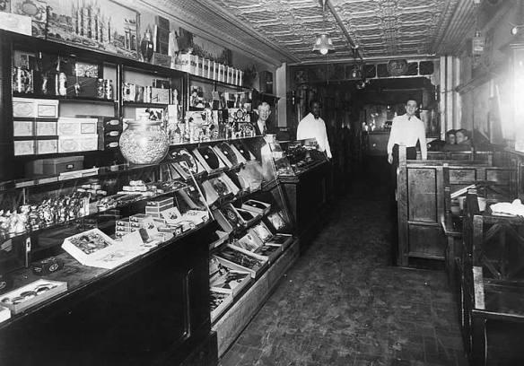 the-chocolate-shop