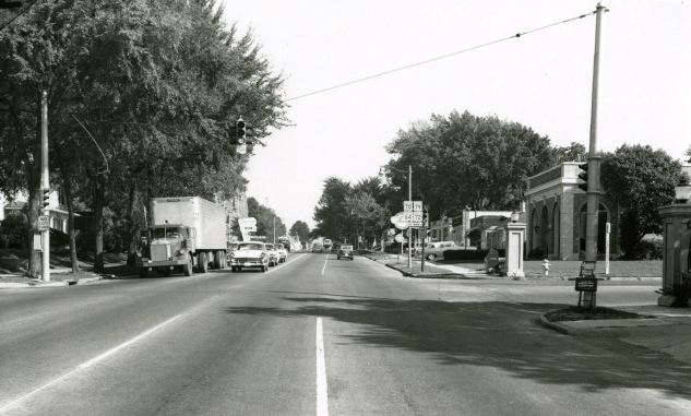union_avenue_at_south_belvedere_boulevard_1960